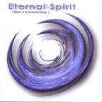 Eternal Spirit (mp3 music download) by Winds of Fire