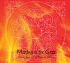 Meeting of the Gaze (Prophetic Worship CD) by Wendy Jepsen