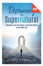 Discovering The Supernatural (E-Book PDF Download) by Doug Addison