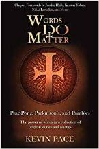 Words Do Matter(Ebook PDF download) by Kevin Pace