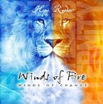 Winds of Fire Winds of Change (MP3 Music Download) by Hope Reeder