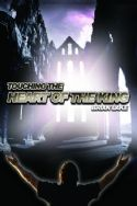 CTouching The Heart of The King (2 CD Set) by Brian Lake - Click To Enlarge
